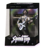 Spinal Tap doll box