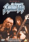 Return of Spinal Tap DVD