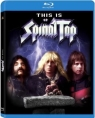 This is Spinal Tap Blu ray